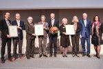 DACHSER wint Duitse MVO-award.
