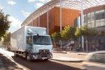 Renault Trucks D 2019 - brandstofbesparing tot wel 7 %.