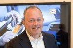 Interview met DKV over alternatieve brandstoffen, elektrisch vervoer en de ontwikkelingen in de markt.
