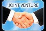 Don Trucking + AK Transport tekenen joint venture-overeenkomst.