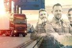 Mercedes-Benz Trucks Nederland helpt transportsector bij werven chauffeurs.