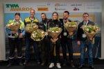 Laatste finalisten voor NK Veiligste Chauffeur zijn bekend.