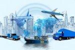 'Rijksoverheid en bedrijfsleven werken in snelkookpan aan efficiënter en schoner goederenvervoer'.