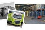 Overname Van Valen Groep door Freshgard en Van Ooijen Transport.