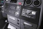Renault Trucks introduceert packs voor zorgeloos ondernemen.