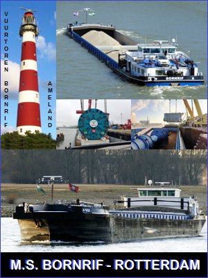 FAIREXX Logistics for Exhibitions BV