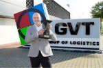 GVT Group of Logistics winnaar van TVM Award Veilig Transport.